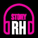 Story RH Logo