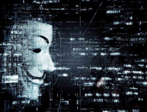 Le hackaton en mode pile ou face