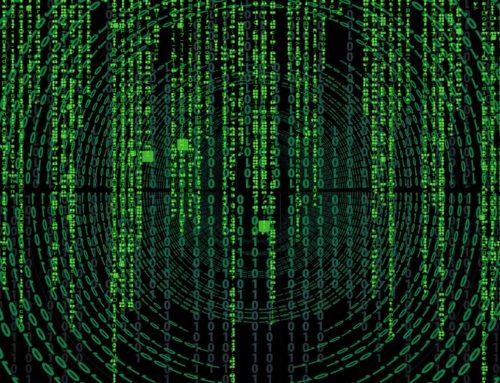 Quelles différences entre l'analytique RH et le big data RH ?
