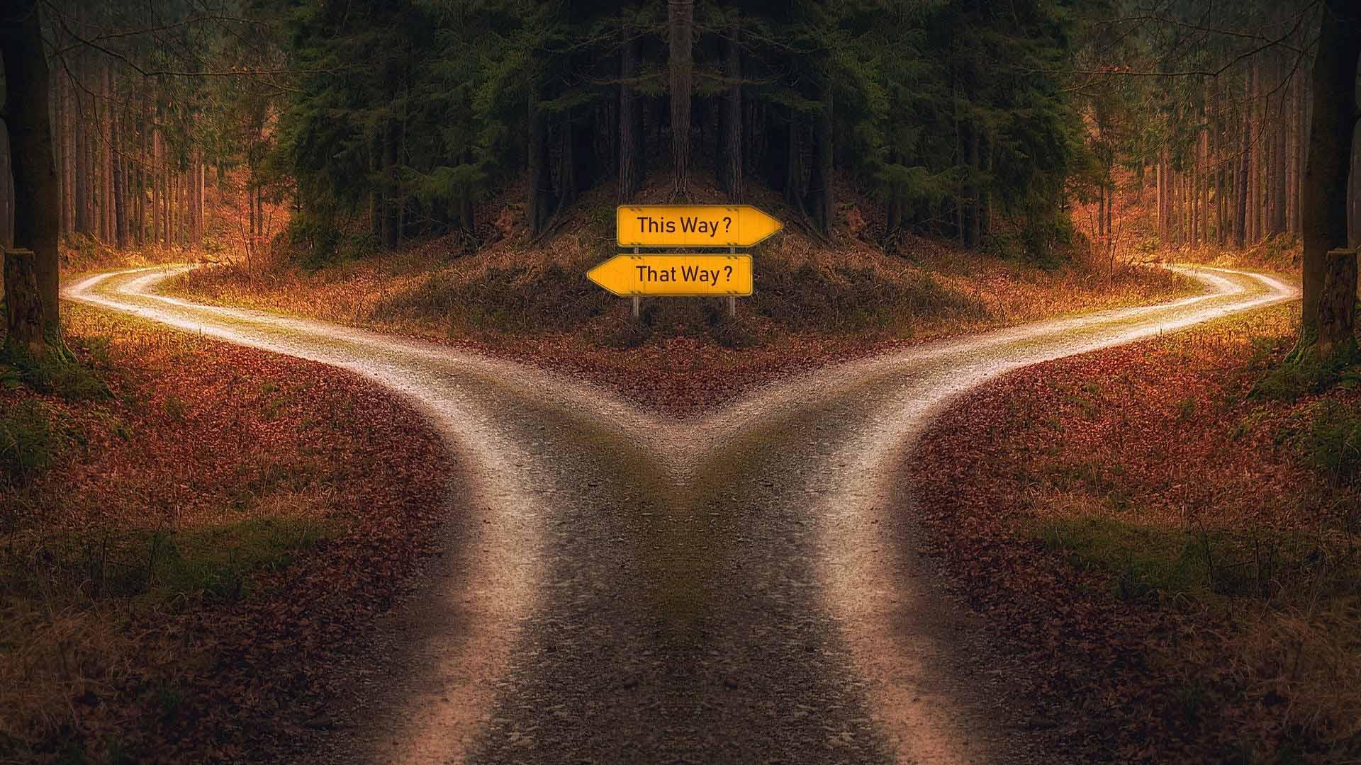 Limiter les biais dans les décisions