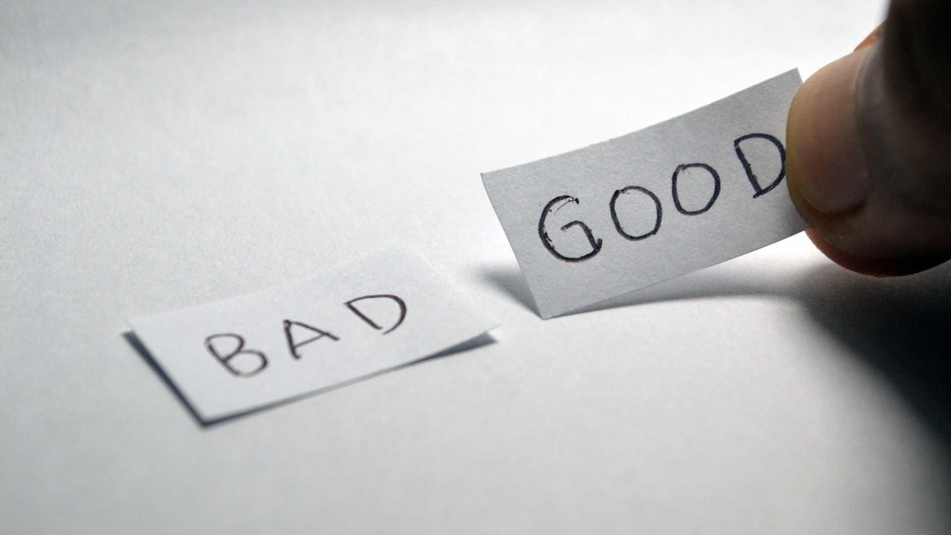 Changer les mots en mode pile ou face